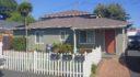 1736 Marich Way, Mountain View, CA 94040