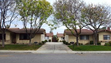 1325 & 1327 Coniston Ct, San Jose CA 95118
