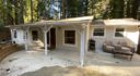 180 Brier Dr, Boulder Creek, CA 95006