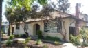 522 S. Fair Oaks Ave, Sunnyvale, CA 94086