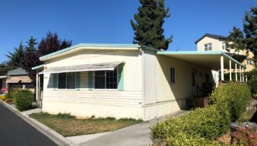 2151 Oakland Road #596, San Jose, CA 95131