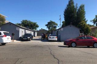 462 Delhi Ave, Stockton, CA 95206