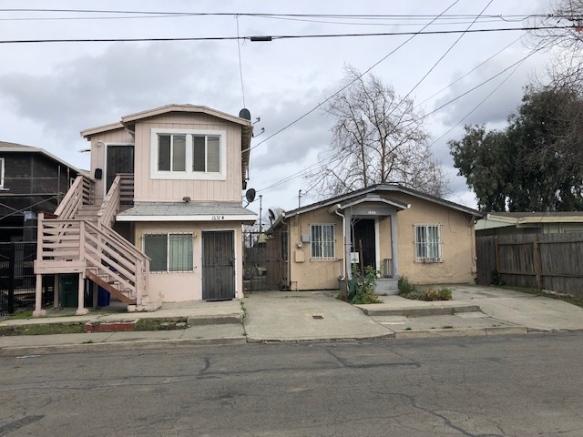 1636 4th Street, Richmond, CA 95117
