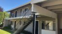 3748 Underwood Dr, San Jose, CA 95117