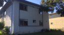 2389 Galway Ct, Santa Clara, CA 95050