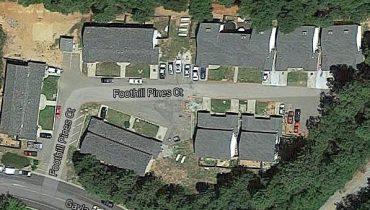 24 Units – Pine Grove