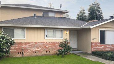 3664 Greenlee Dr, San Jose CA 95117