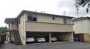 672 Johanna Ave, Sunnyvale CA 94085