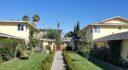 3147 – 3139 Williamsburg Dr, San Jose 95117