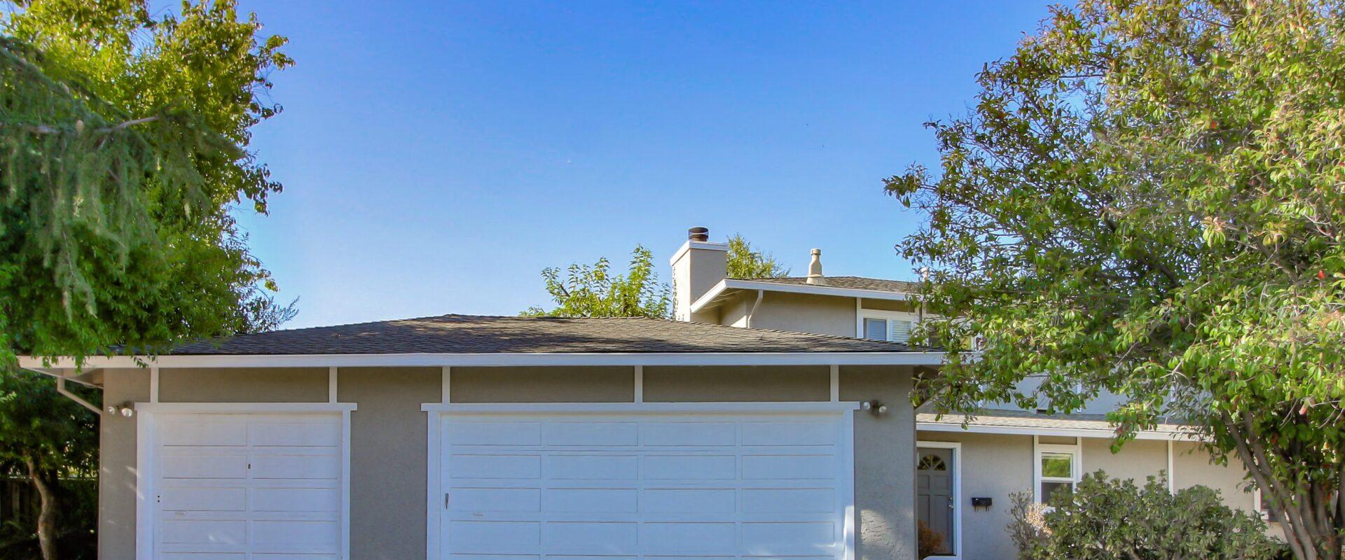 5783/5785 Lilac Blossom Lane, San Jose, CA 95124