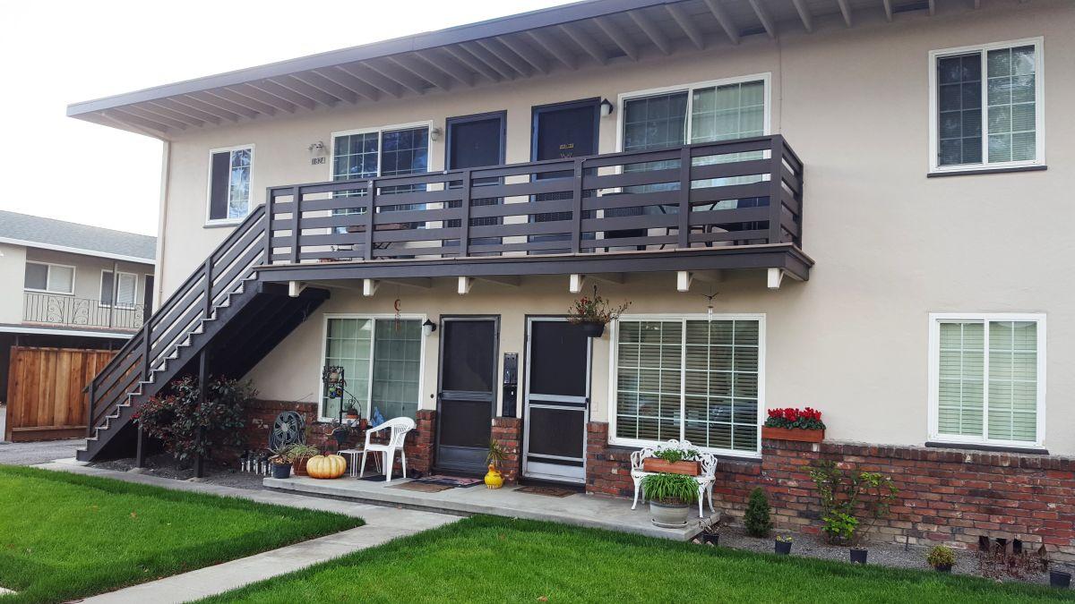 1824 Davis St, San Jose, CA 95126