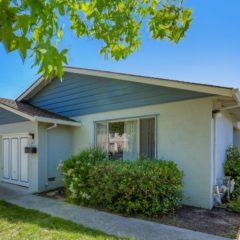 319 – 321 Lynn Ave, Milpitas, CA 95035