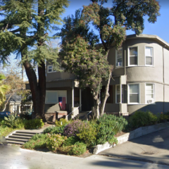 296 N 3rd St, San Jose CA 95112