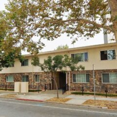 30 North 13th st, San Jose, CA 95112