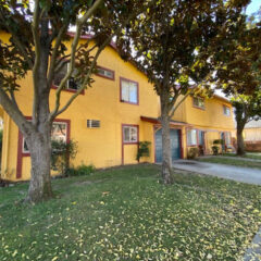 7191 Eigleberry St., Gilroy, CA 95020
